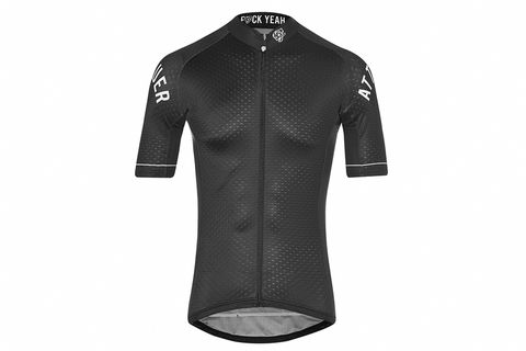 First Look  Attaquer Cycling Apparel  fc530b171