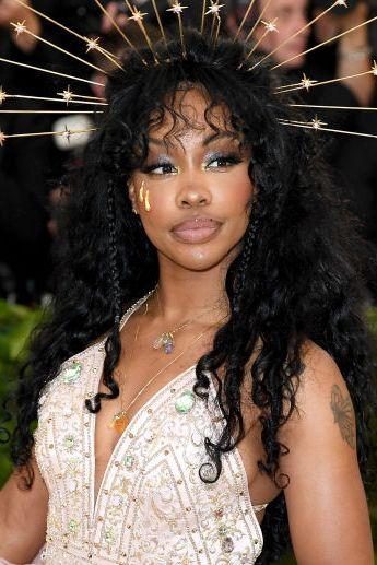 60 Beautiful Black Women Hairstyles