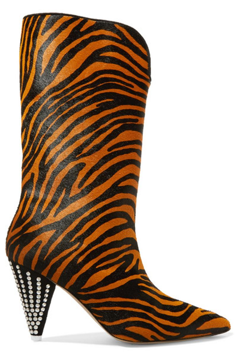 attico-betta-crystal-embellished-tiger-print-calf-hair-knee-boots-1-415-1542366208.jpg (800×1200)