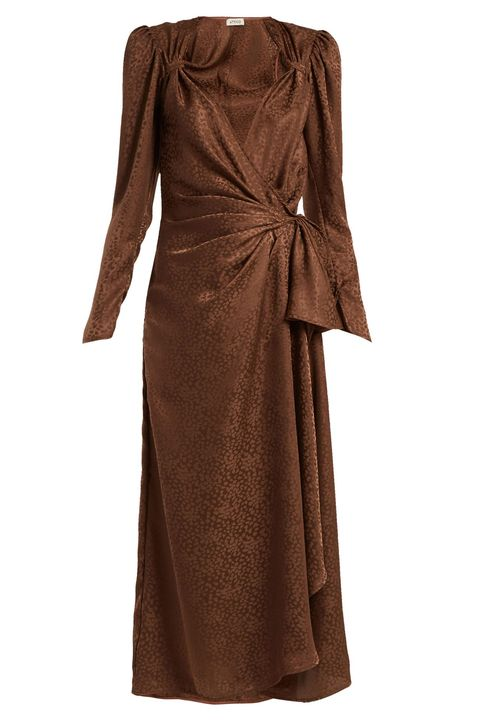 15 autumn wedding-guest dresses – Dresses to wear to autumn weddings ...