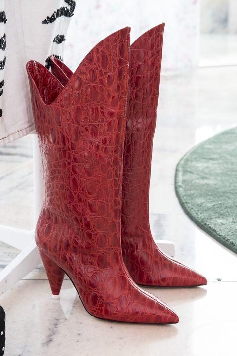 Moda scarpe Donna Estate 2019