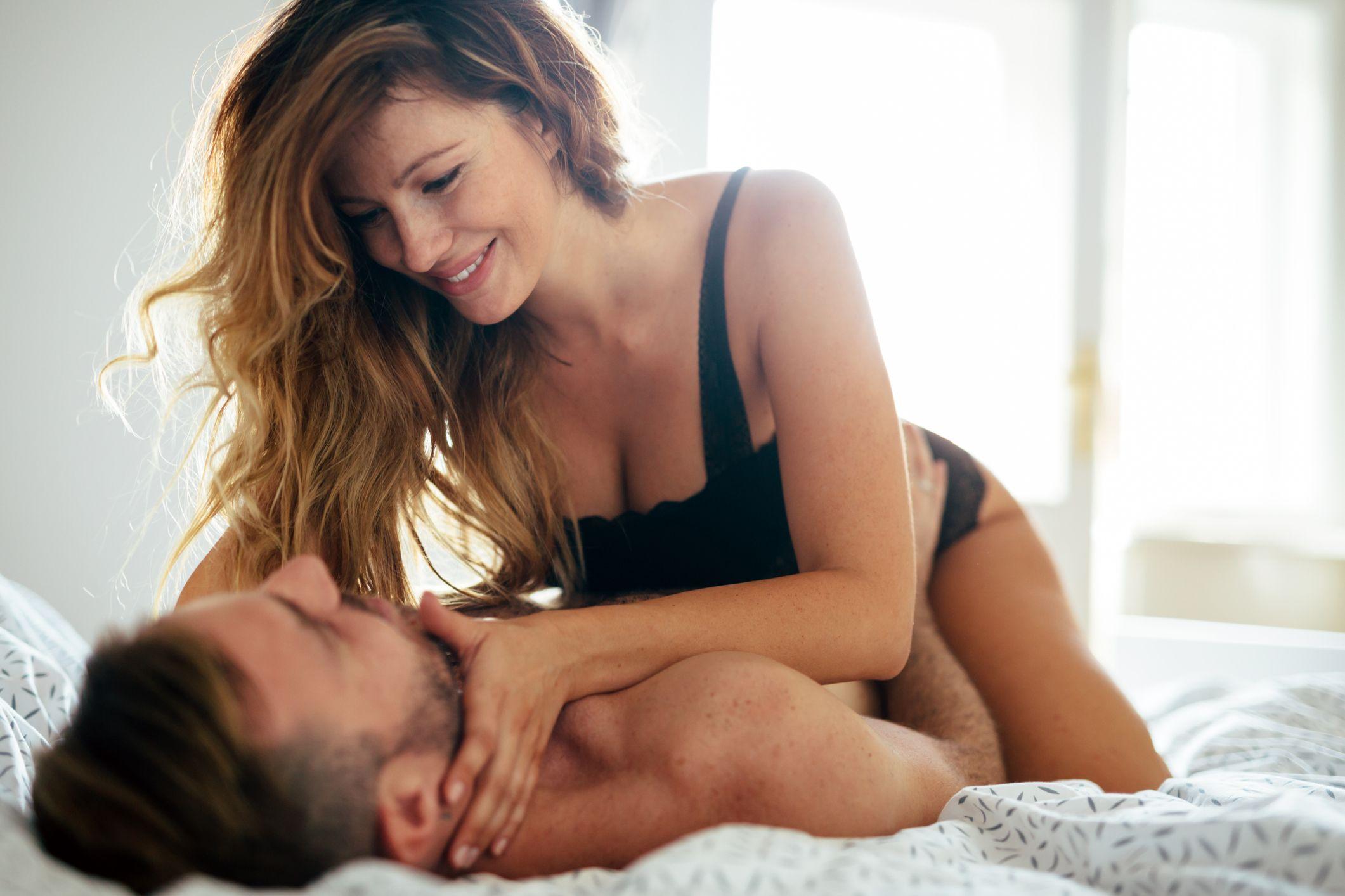 Choking girls in bondage high quality digital porn