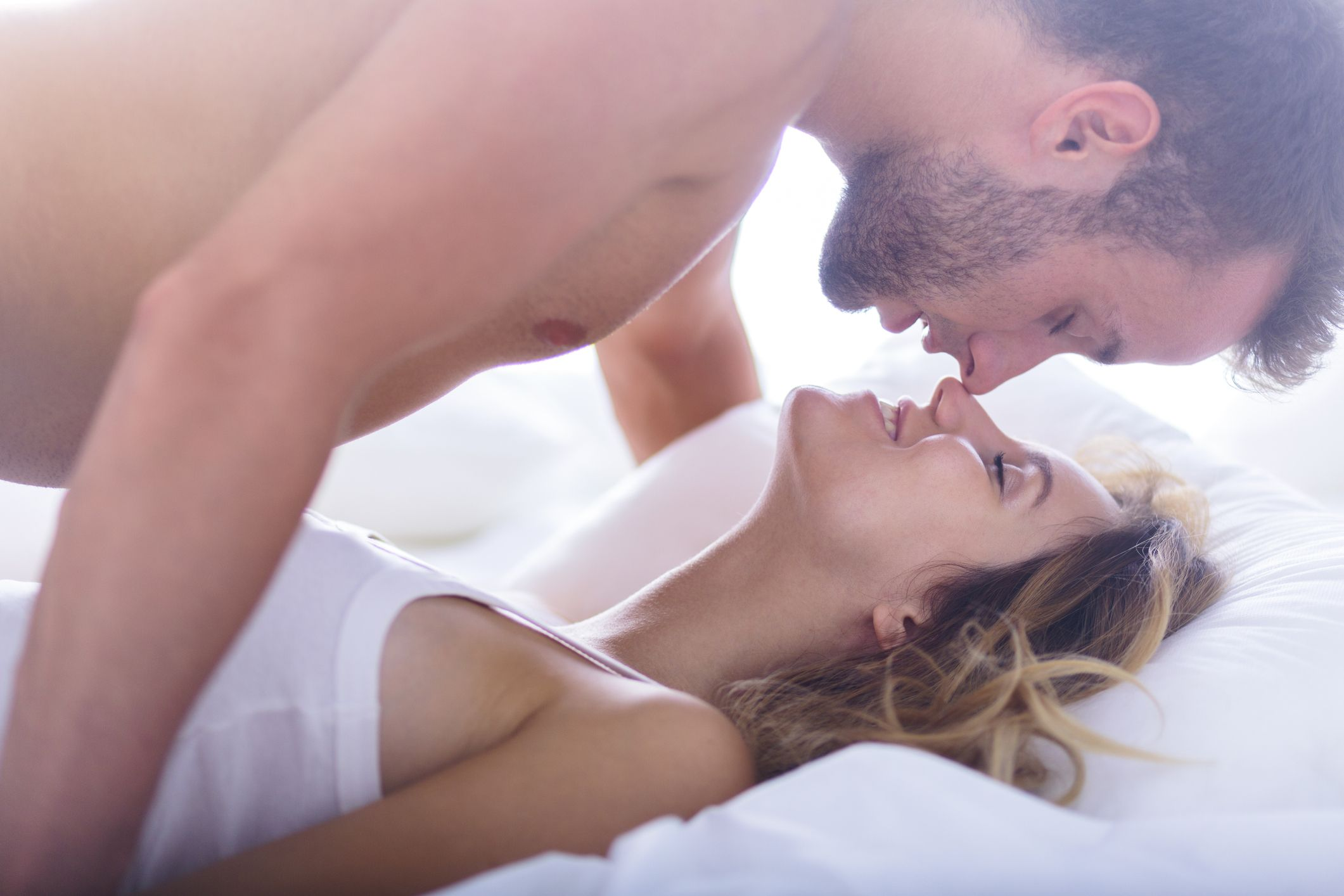 Your Complete Guide to Having Multiple Orgasms, According to Sex Experts