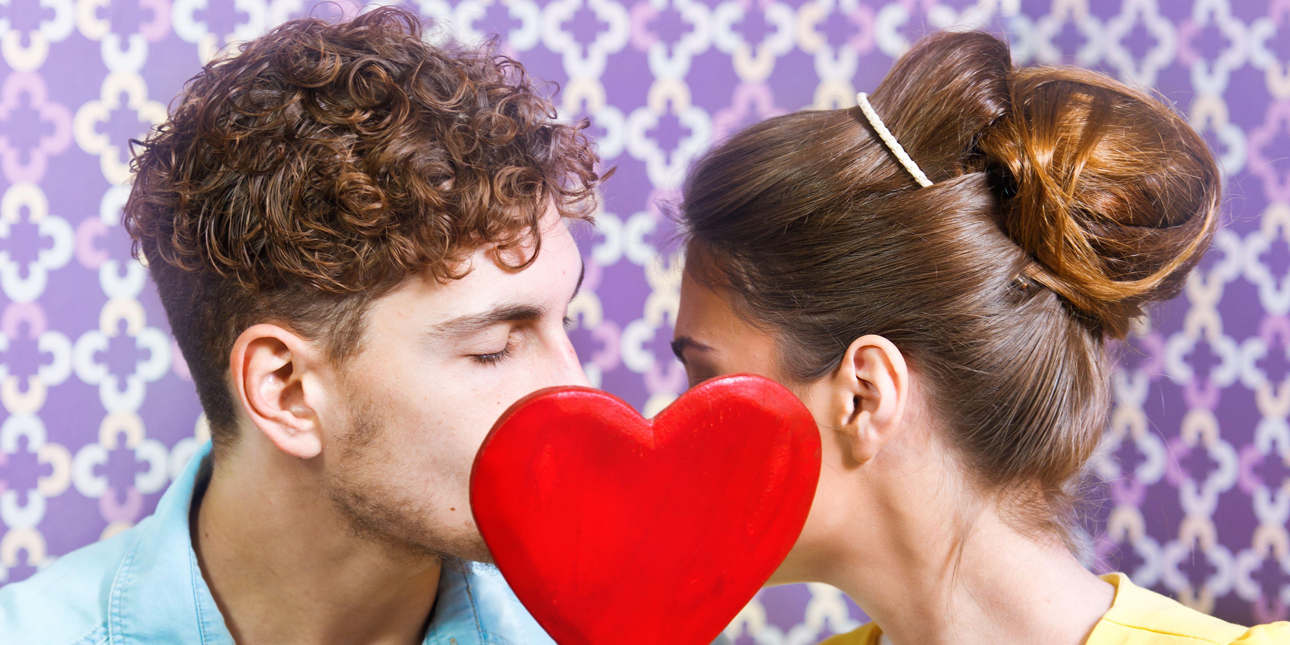 Attrazione mentale, i consigli per creare empatia e portare il rapporto a un altro livello