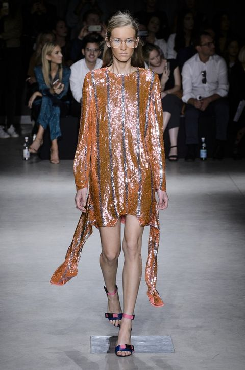 vestiti-eleganti-moda-primavera-estate-2018-paillettes