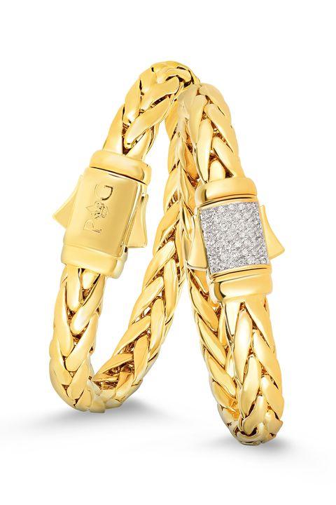 Yellow, Fashion accessory, Jewellery, Metal, Ring, Engagement ring, Gold, Diamond, Bangle,