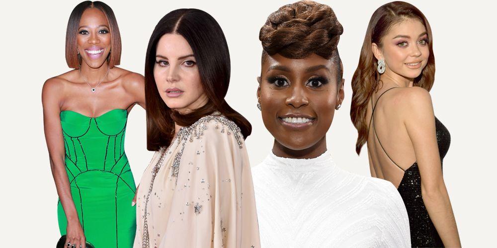 10 Auburn Hair Color Ideas 2018 Reddish Brown Hair Advice