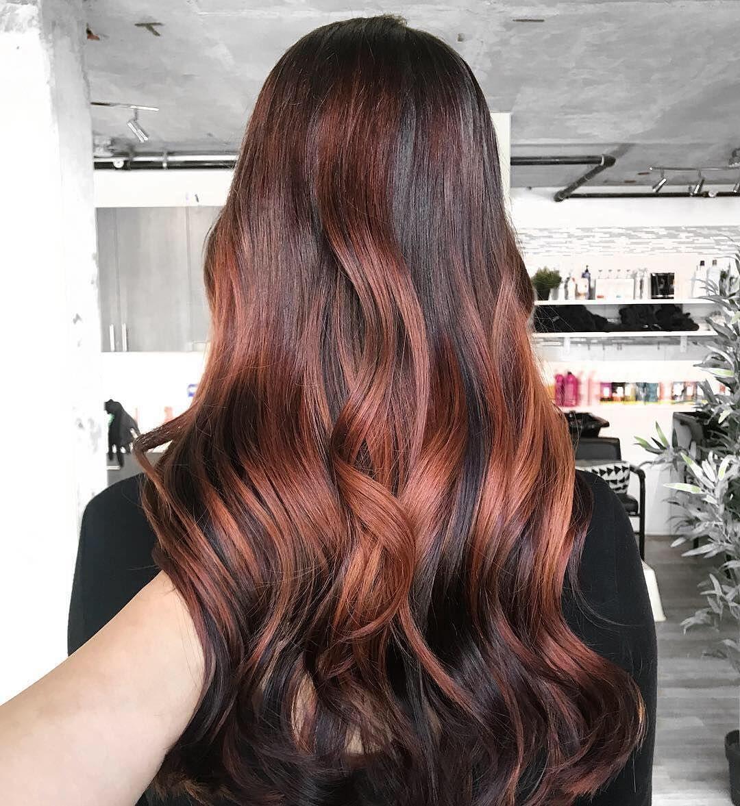 Color de pelo traduccion en ingles