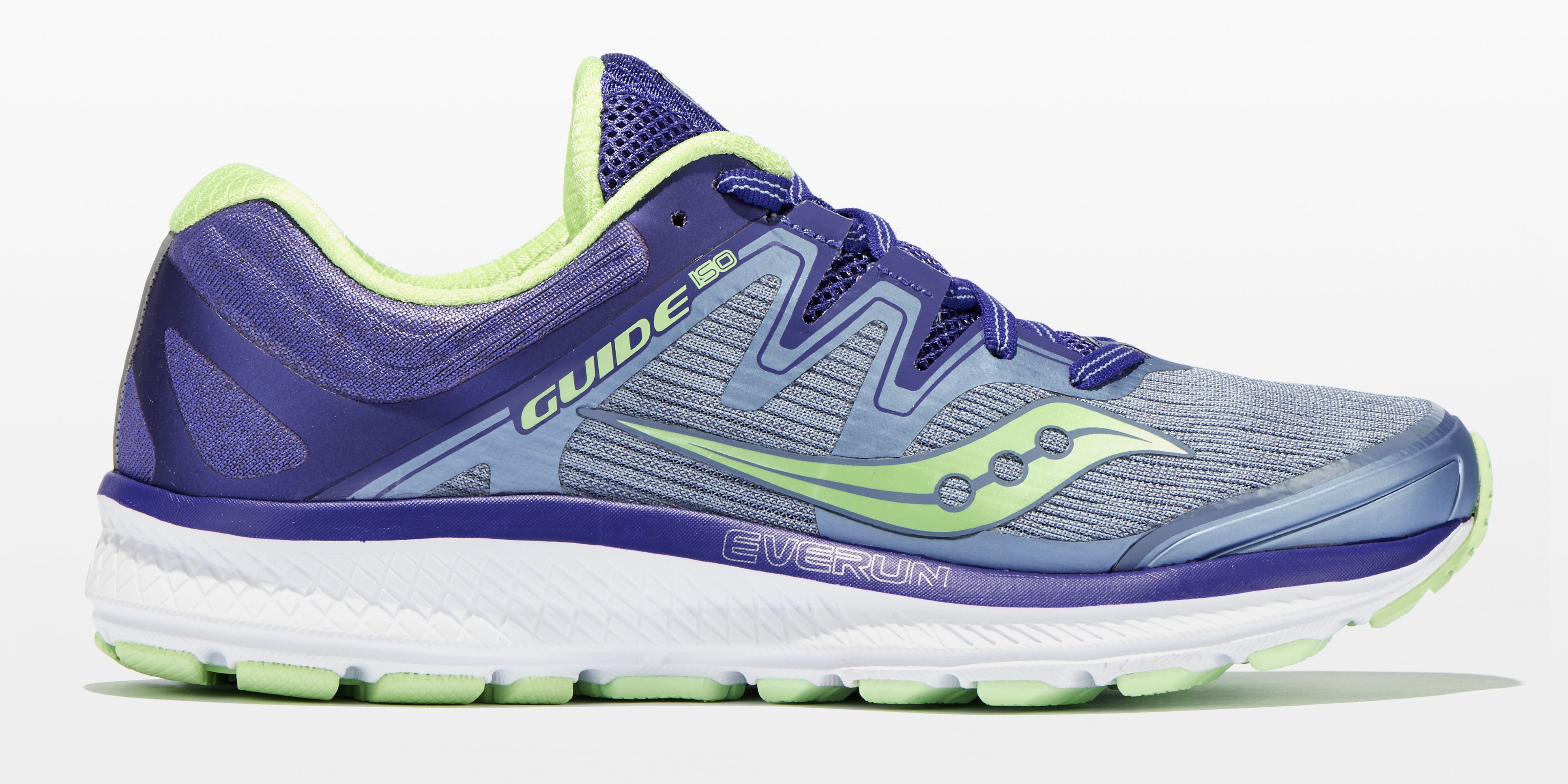 365032739beb Saucony Guide ISO Review - Saucony Running Shoes
