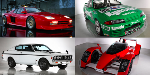 Land vehicle, Vehicle, Car, Coupé, Sports car, Sedan, Compact car, Classic car, Performance car,