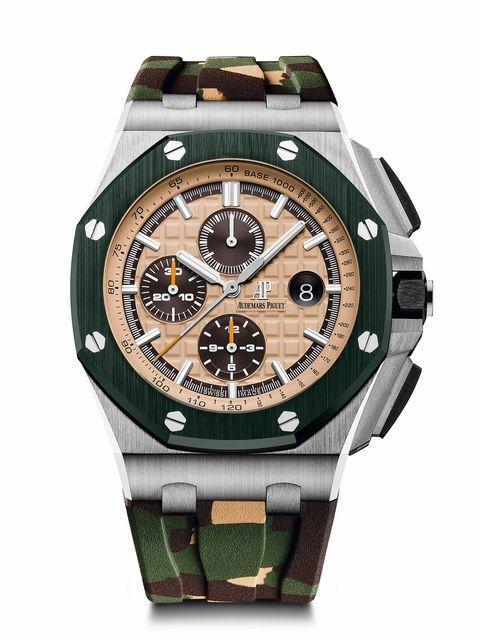 Watch, Analog watch, Watch accessory, Strap, Fashion accessory, Jewellery, Material property, Hardware accessory, Brand, Metal,