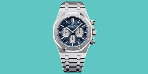 Watch, Analog watch, Watch accessory, Fashion accessory, Aqua, Jewellery, Product, Strap, Brand, Turquoise,