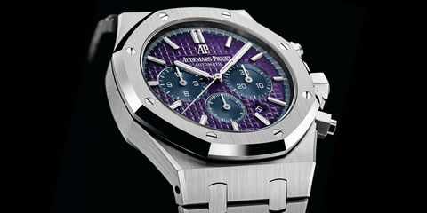 270e729339a 20+ Best Men s Watches 2018 - Top Luxury Watches for Men