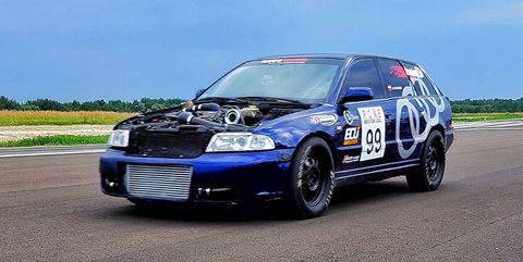 Land vehicle, Vehicle, Car, Rallycross, World Rally Car, Touring car racing, Motorsport, Stock car racing, Auto racing, Rallying,