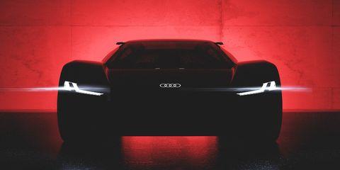 Land vehicle, Vehicle, Car, Supercar, Automotive design, Sports car, Performance car, Race car, Coupé,