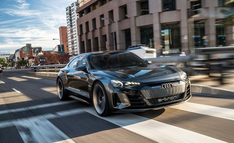 Land vehicle, Vehicle, Car, Automotive design, Executive car, Performance car, Wheel, Transport, Bumper, Rim,