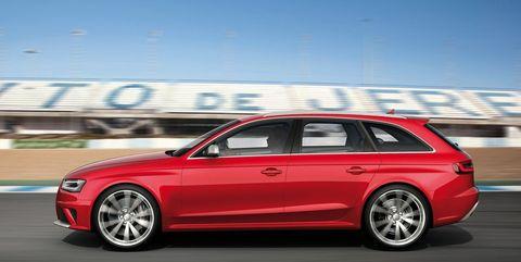 Land vehicle, Vehicle, Car, Audi, Alloy wheel, Rim, Wheel, Automotive design, Red, Automotive tire,