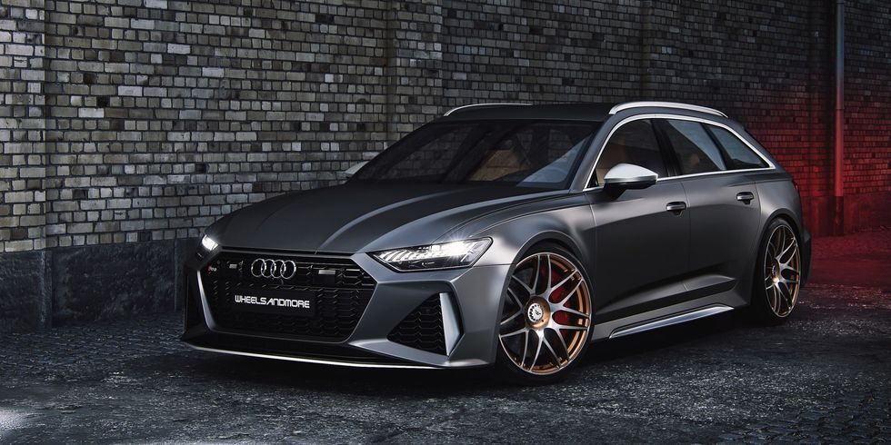 audi-rs6-avant-wheelsandmore-1-158901923