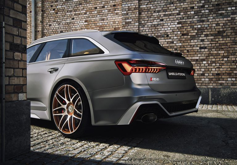 audi-rs6-avant-wheelsandmore-2-158901955