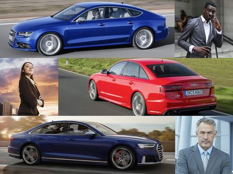 Land vehicle, Vehicle, Car, Executive car, Automotive design, Motor vehicle, Audi, Personal luxury car, Rim, Luxury vehicle,