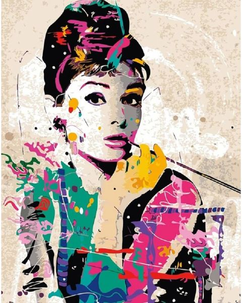 Street art, Art, Illustration, Graphic design, Modern art, Fashion illustration, Visual arts, Painting, Style, Graphics,