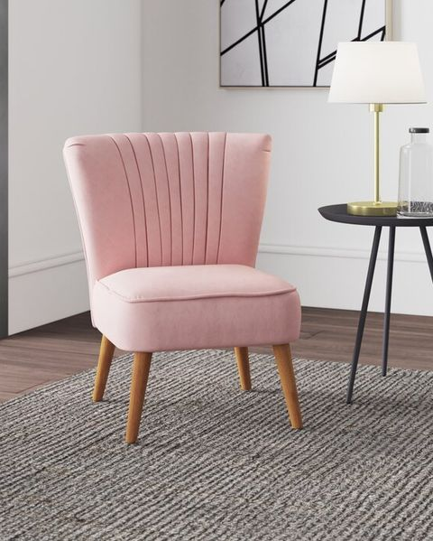 16 Small Bedroom Chairs To Make The, Small Bedroom Chair