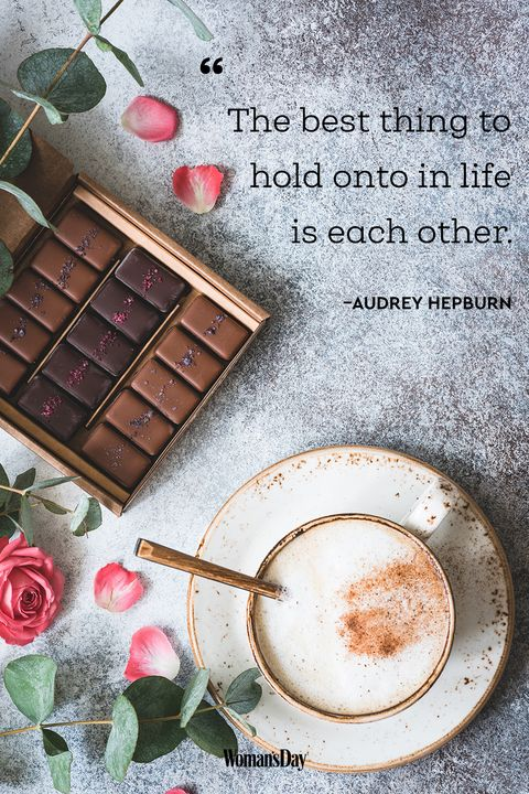 30 Cute Valentine S Day Quotes Best Romantic Quotes About Love