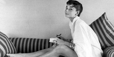 Leg, Sitting, Furniture, Photography, Style,