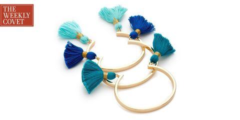 Turquoise, Aqua, Fashion accessory, Turquoise, Jewellery, Feather, Body jewelry, Bracelet, Gemstone, Jewelry making,