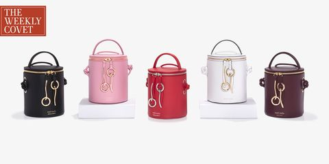 Product, Bag, Handbag, Pink, Font, Fashion accessory, Material property, Vacuum flask, Luggage and bags, Home accessories,