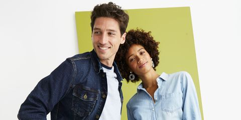 amazon fashion launches j crew mercantile an online collection