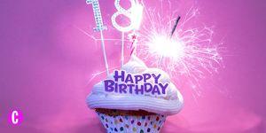 14 Frasi Di Compleanno Divertenti Da Dedicare A Chi Merita
