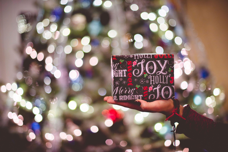 Frasi Di Natale Uniche.Auguri Di Buon Natale Per Te 16 Pensieri E Frasi Davvero Speciali