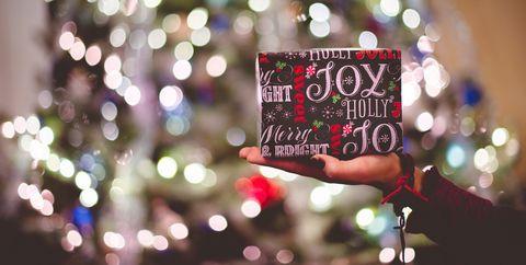 Auguri Di Natale Al Nipotino.Auguri Di Buon Natale Per Te 16 Pensieri E Frasi Davvero Speciali