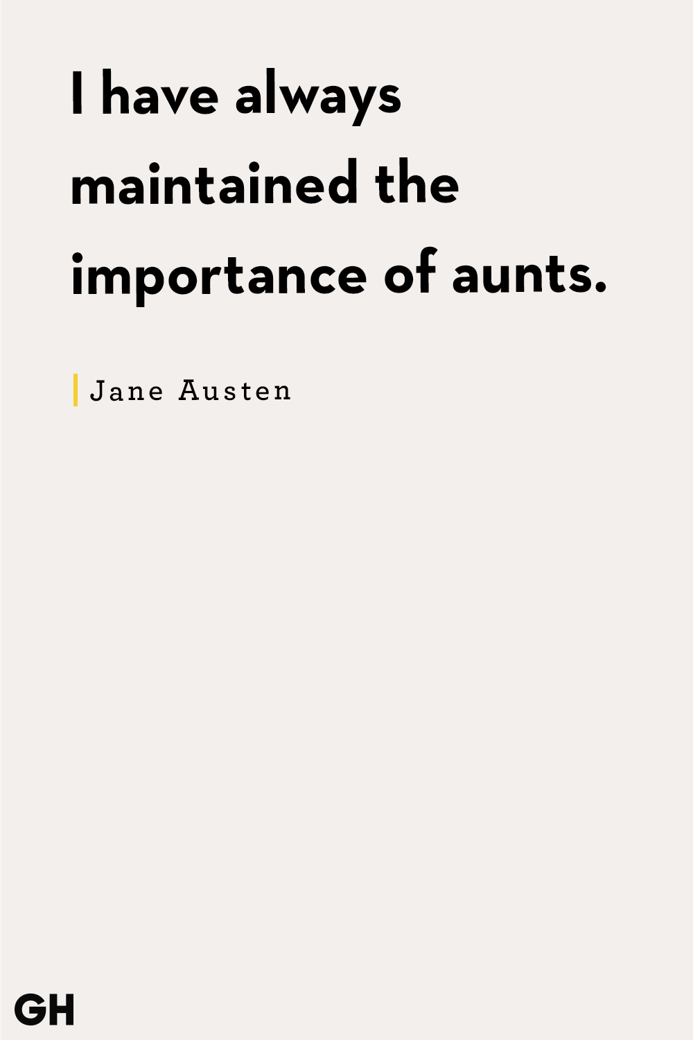 23 Best Aunt Quotes - Aunt Quotes From Niece and Nephew