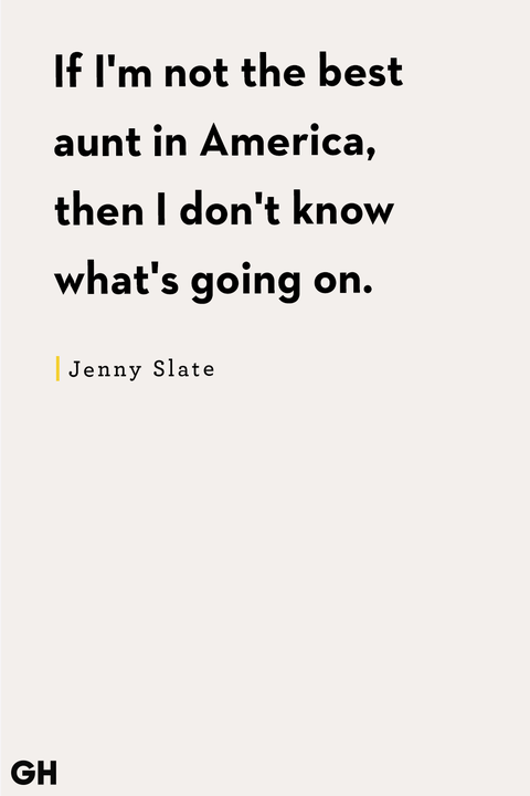 23 Best Aunt Quotes Aunt Quotes From Niece And Nephew