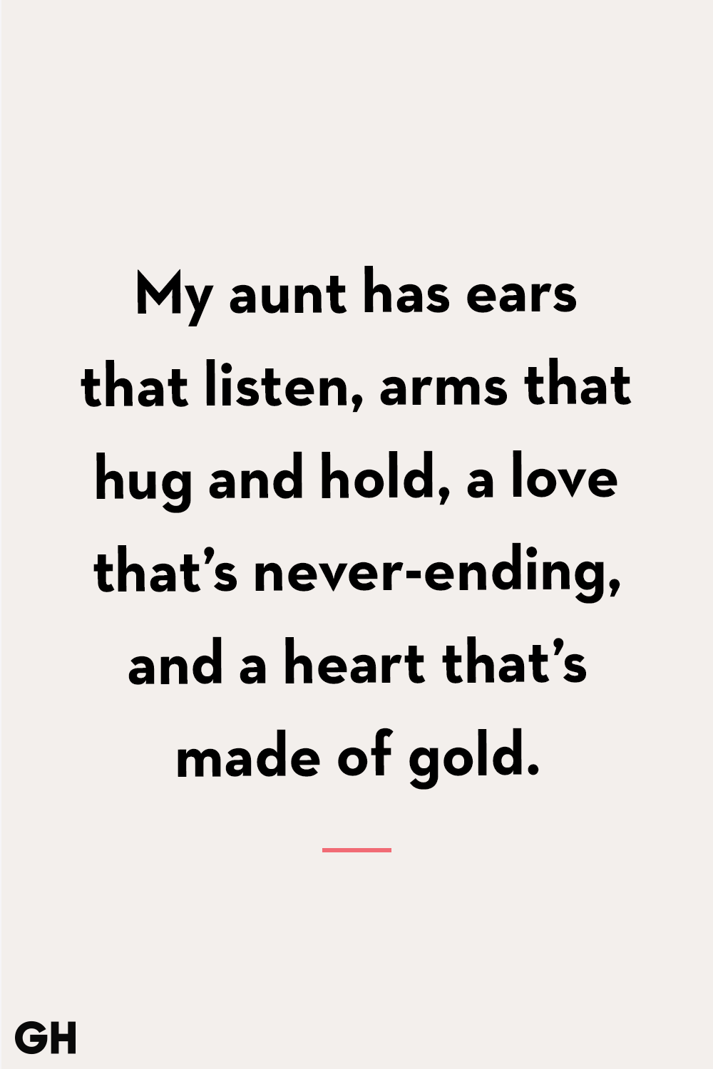 40 Beautiful Niece Quotes from Aunt to Share Love