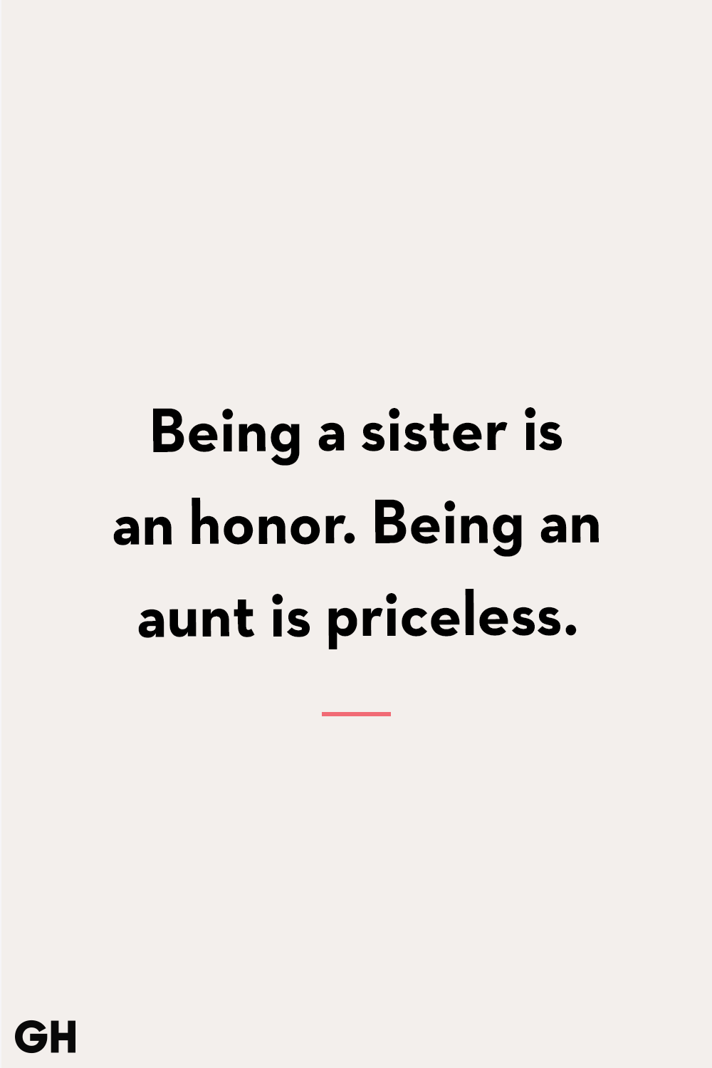Quotes About Being An Aunt | Quotes - bikekoeriertilburg