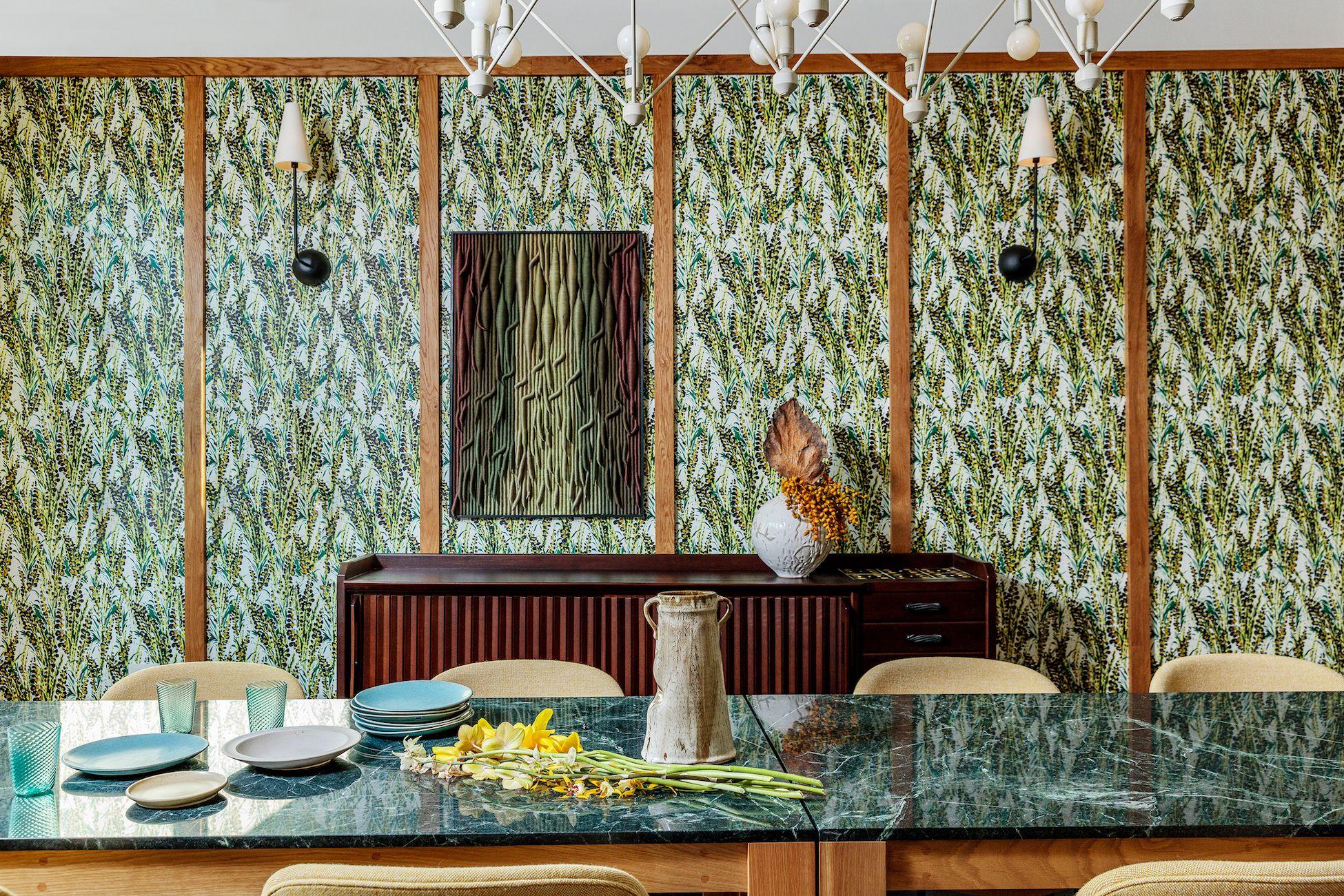 Inside Austin's Coolest New Kelly Wearstler-Designed Hotel