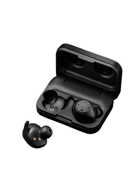 jabra rlite sport auriculares inalámbricos
