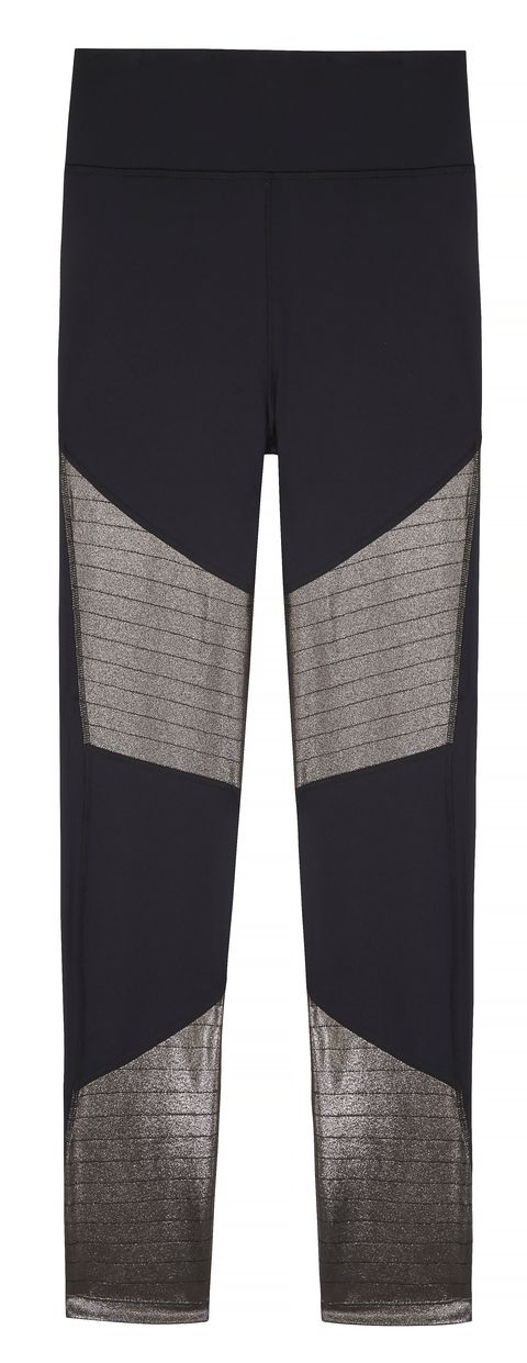 Clothing, Trousers, Sportswear, sweatpant, Shorts, Pocket, Leggings, Tights, Active pants, board short,