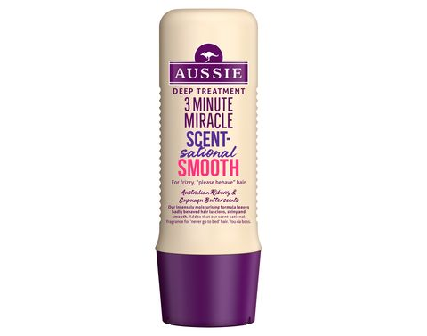 Product, Violet, Material property, Skin care, Cosmetics, Lotion,