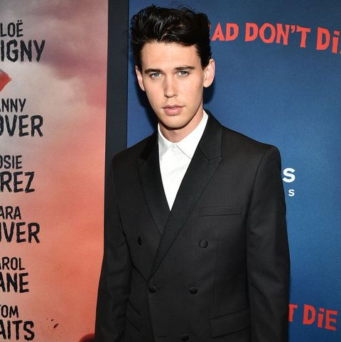 Baz Luhrmann's Elvis Biopic Movie — Cast, Release Date, Trailer