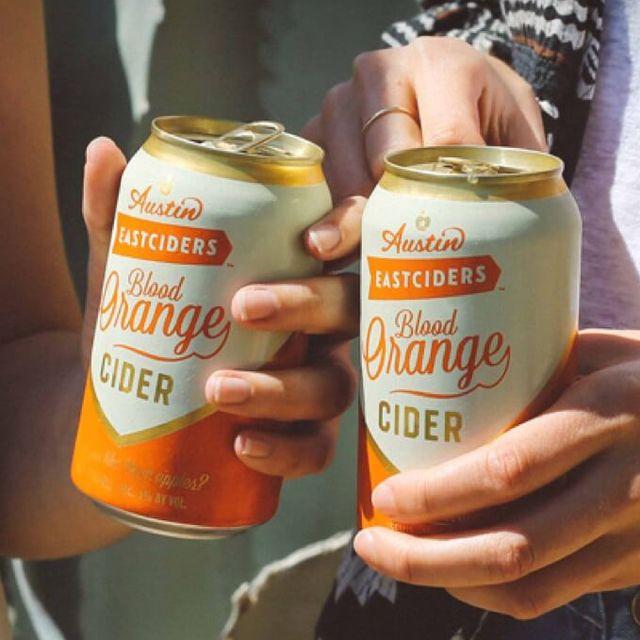 best hard ciders 2019