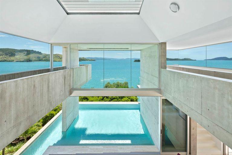 Ökohäuser 5 Coolste Luxus Ökohäuser der Welt australia 1498679518