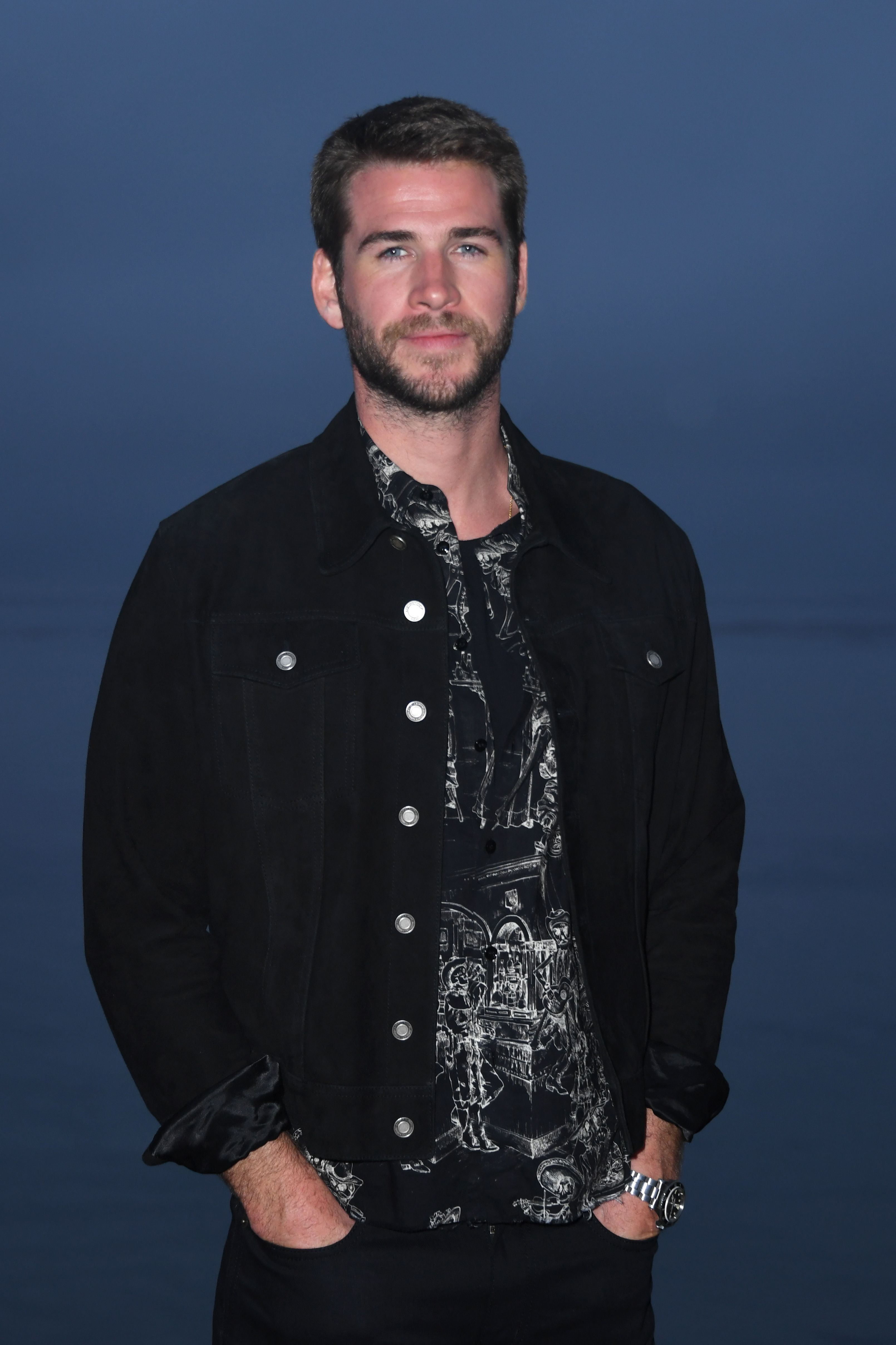 What Liam Hemsworth and Maddison Brown's 'New' Relationship Is Actually Like