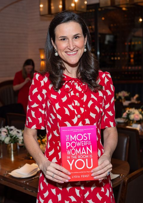 Manhattan Magazine And Morgan Stanley Celebrate Womens History Month With Special Guest Morgan Stanley