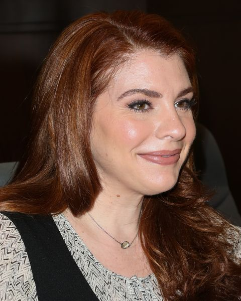"""stephenie meyer celebrates tenth anniversary of """"twilight"""" with special qa at barnes  noble"""