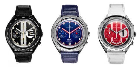 Watch, Analog watch, Watch accessory, Fashion accessory, Strap, Jewellery, Material property, Brand, Hardware accessory,
