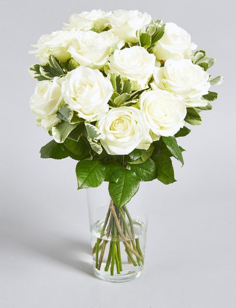 The Best Flower Delivery Services Best Next Day Flower